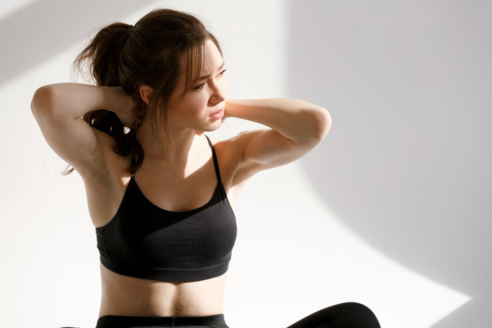 The Best Clothes for Yoga Practice