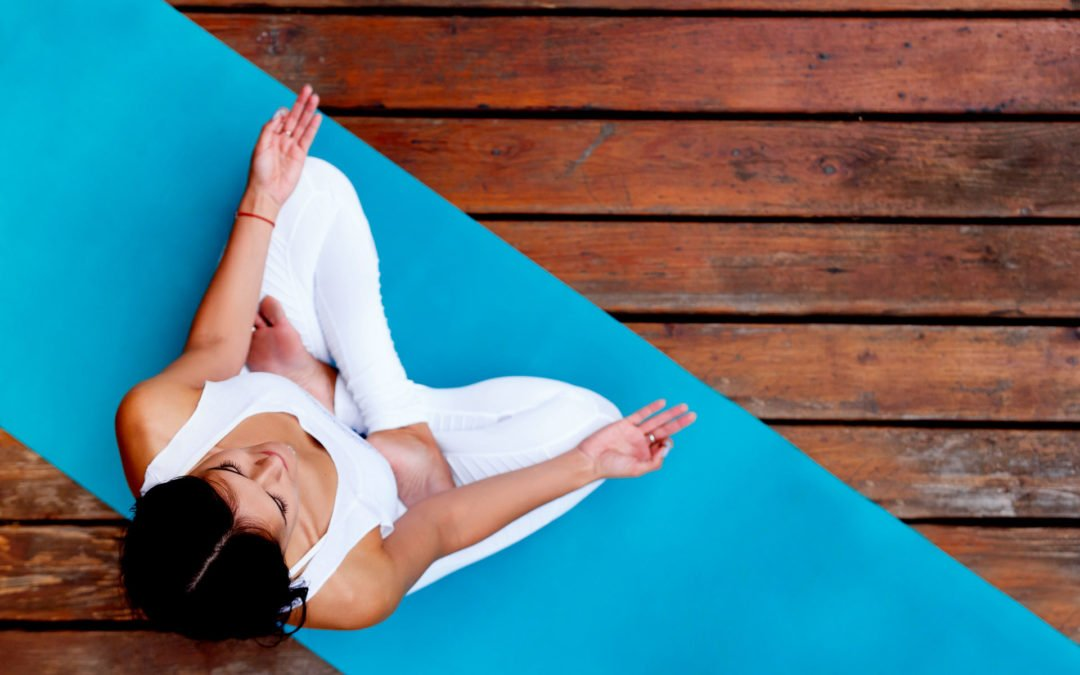 Do Yoga and Alcohol Mix?
