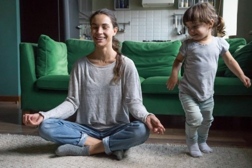 Q&A: Gary Kraftsow On Yoga Therapy and Your Mood