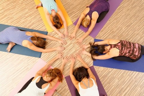 Q&A: Nischala Joy Devi Offers a Woman's Perspective on the Yoga Sutras