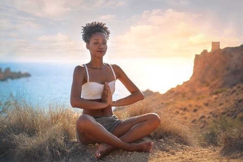 Q&A: Sarah Powers on the Yin of Insight Yoga and a Complete Path