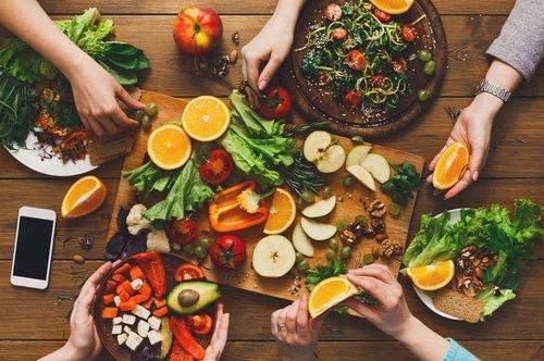 Q&A: Sri Dharma Mittra on Ahimsa and Vegetarianism