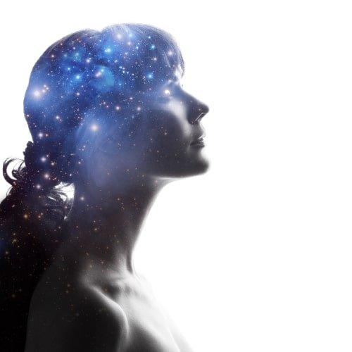 Do You Spiritually Bypass?